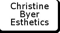 Christine Byer Esthetics